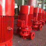 水泵设备厂家直销/湖南消防泵水电安装