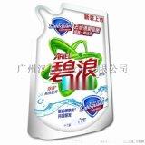 丹東長期供應優質碧浪洗衣液 廠家直銷