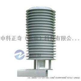 ZK-SD大气湿度传感器