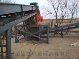 金属粉碎机厂家采购 金属边角料粉碎机曹