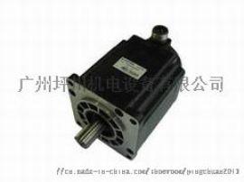 两相混合式步进电机110BYG250C