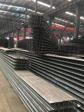 凉山州西昌市钢筋桁架楼承板TD1-110厂家
