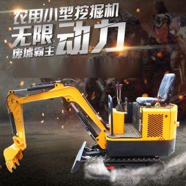 小型挖掘机 质量可靠 挖掘机视频 小型挖掘机图片
