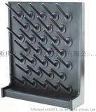 重庆PP滴水架,不锈钢滴水架