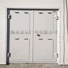 山东玻璃纤维增强聚酯采光板泄爆门连窗厂家每平米报价