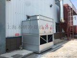 苏州镀锌钢板闭式冷却塔昆山闭式冷却塔加工制造