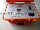 西安避雷器監測器檢測儀