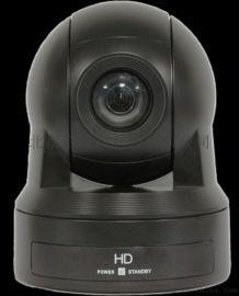 金微视4K超高清全接口视频会议摄像机JWS-HDG