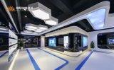 福建省搶手的展館展廳設計綜合建設哪裏有銷售