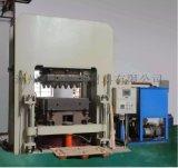 厂家直销 热压机 托盘模压机 可定制 可更换摸具