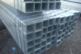 鍍鋅方管價格鍍鋅方管 聊城鍍鋅方管