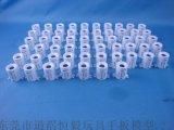 大嶺山玩具公仔抄數,矽膠手批量複製,3D繪圖設計