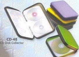 CD袋(CD-24~48)