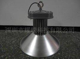 LED工矿灯(YR-IM500-W100) - 3