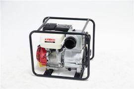 TO20EW大泽动力2寸柴油水泵