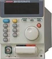 电子负载(3310D)