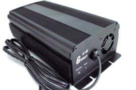 24V动力锂电池充电器