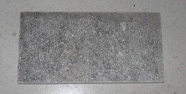 外墙蘑菇石厂家粉石英蘑菇石