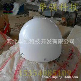 玻璃鋼美化天線罩 玻璃鋼天線罩報價