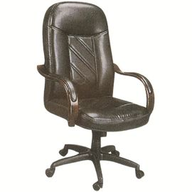 SKE060 可移动可旋轉医师椅 医师椅