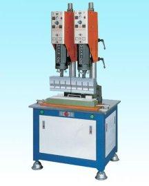 超声波焊接机 - 1