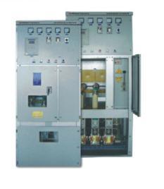 KWX选线过电压保护装置