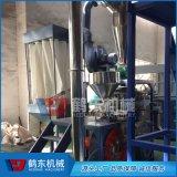 工厂直供PE塑料磨粉机  PVC塑料磨粉机大促 现货供应欢迎选购