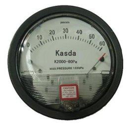 差压表(K2000)