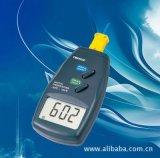 K型測溫儀接觸式TM6902D