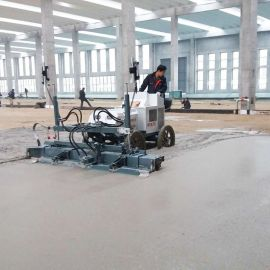 路面摊铺机 混凝土整平机 水泥地面地广找平机