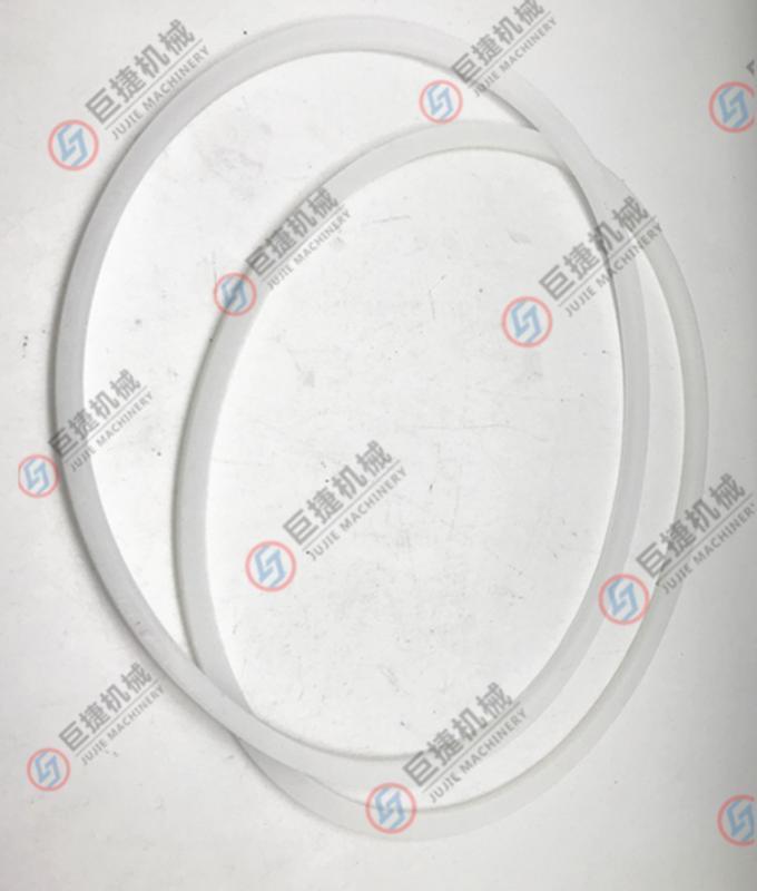 不锈钢人孔密封圈 压力容器密封圈 人孔密封圈