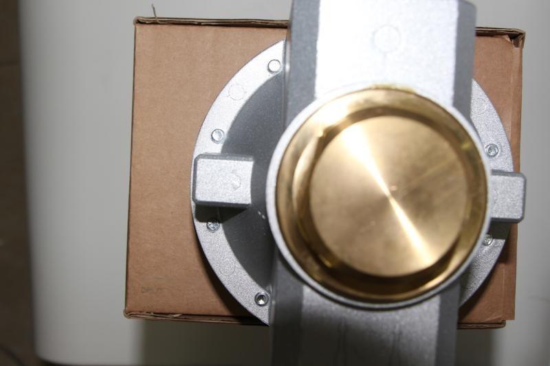 KNOCKS減壓閥fdr. 02. b4s