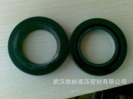 武汉厂家直销日本NOK油封AM2888A-AO密封件 MG50*80*14规格全