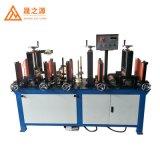 供应贴膜机,铝型材精密型覆膜机