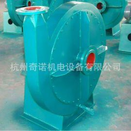 供应XQⅡ-4.7A型斜槽高压离心通风机