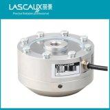 LCF500輪輻式稱重測力感測器