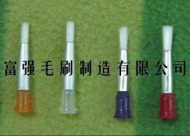 防静电点胶毛刷(14G-32)