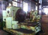 回收轉讓二手銑齒機機牀,弧齒錐齒輪洗齒機