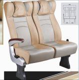 座椅(2)