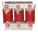 输出电抗器豫程YCOCL-600