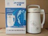 豆浆机 (d01)