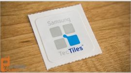 手机抗金属电子标签,RFID-NFC标签