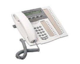 AASTRA4223数字话机