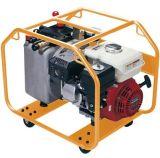 KuDos汽油机液压泵GHP-5