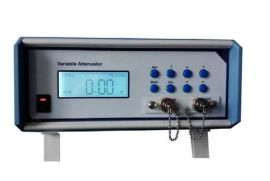 ADA170台式可调光衰减器