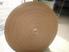 50g-450g全木浆牛皮纸纸带