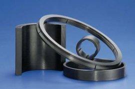 D97耐高温高强度结构胶