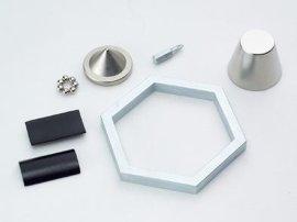 特價銷售異形釹鐵硼磁鐵