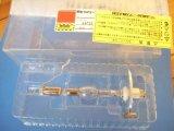uv紫外线灯,uv紫外线固化,滨松L6722紫外线光固化灯管