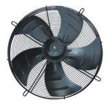 YWF-4E550 4D550空调制冷  外转子散热冷凝轴流风机YWF-6E550 6D550